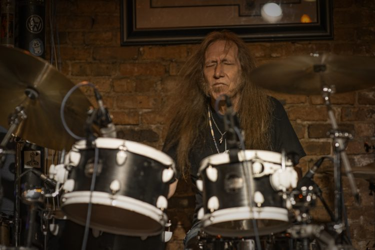 Hawkeye-Chris-Mizyk-drums-for-Midnight-Rider-Band-Chicago