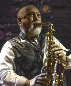 Image-of-Frank-Judd-Saxaphone-Player-for-Midnight-Rider-Band-Chicago